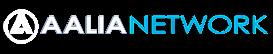 an-logo-3